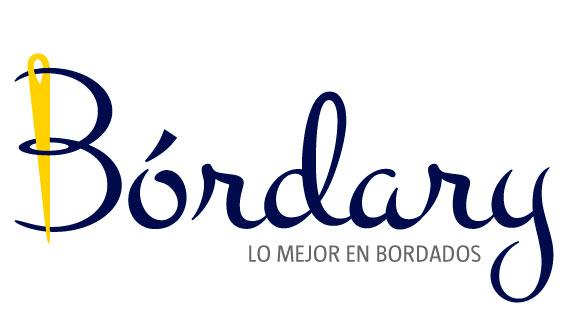 Bordary